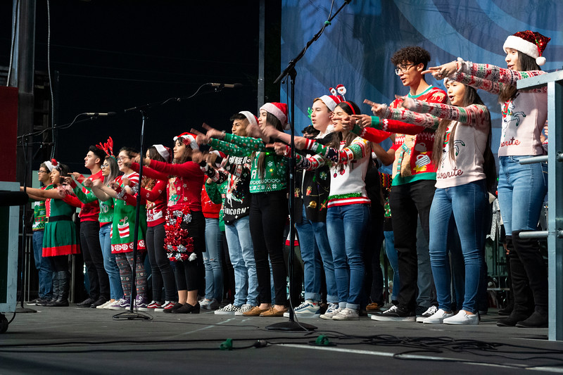 Christmas Tree Lighting_2019_114.jpg