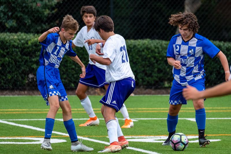 TCS-Varsity-Soccer-2019-0857.jpg
