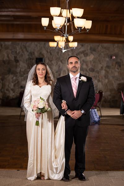 5DM4A-5863-Hussein-Aziz-Wedding.jpg