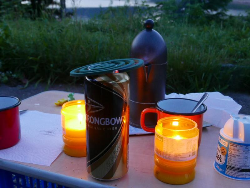 @RobAng Juli 2015 / Schwarzenbach Talsperre, Forbach, Baden-Württemberg, DEU, Deutschland, 691 m ü/M, 2015/07/03 21:52:14