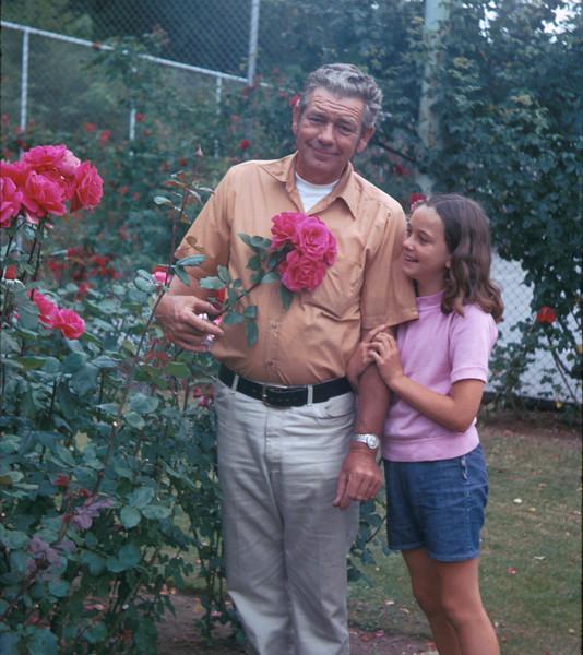 0091 - dad, linda roses (8-72).jpg
