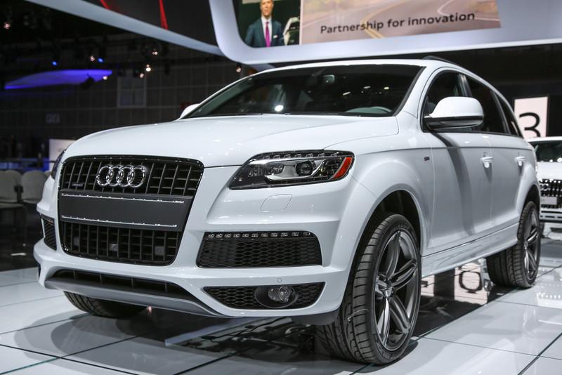 Tagboard LA Auto Show-220.jpg