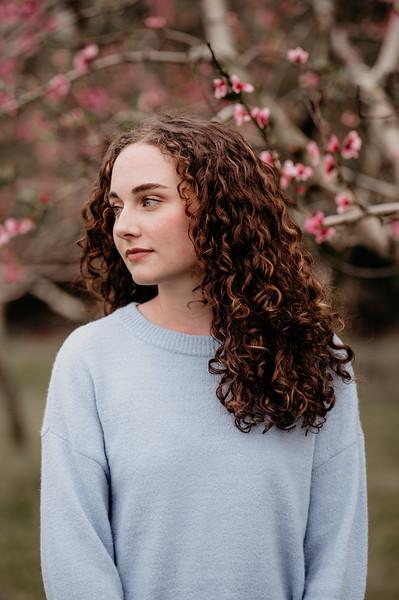 Katie Rose-22.JPG
