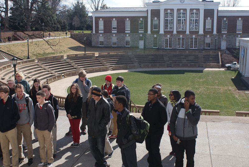 College tour 043.JPG