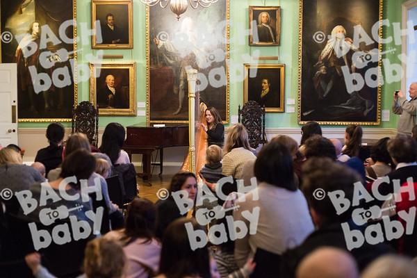 Bach to Baby 2017_Helen Cooper_Bloomsbury-2017-12-14-1.jpg