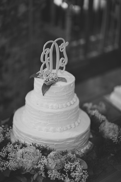 unmutable-wedding-decosta-monroe-ga-0578-2.jpg