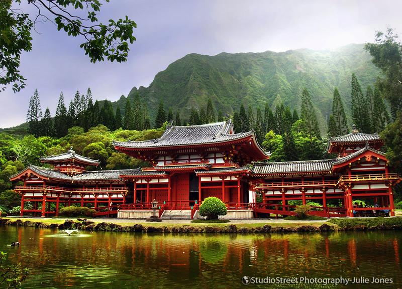 byodo temple.jpg