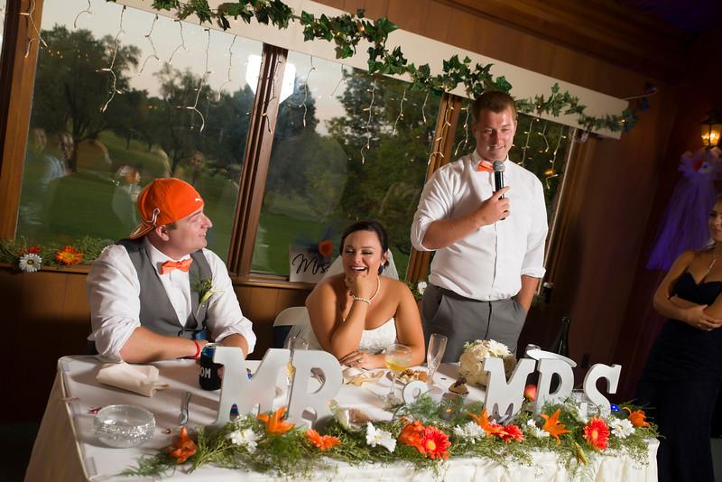 Waters wedding585.jpg