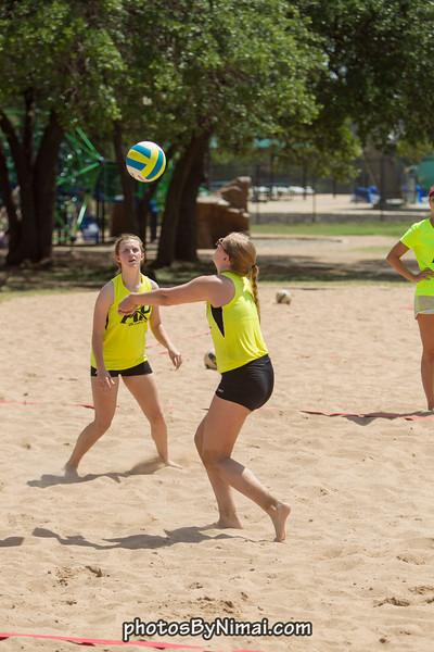 APV_Beach_Volleyball_2013_06-16_9781.jpg