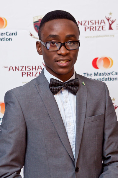 Anzisha awards054.jpg