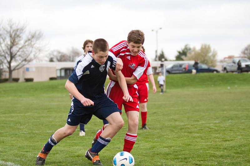 2012 Soccer 4.1-5831.jpg