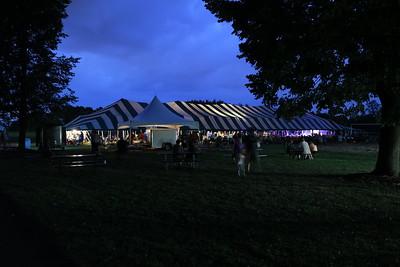 Sugar Maple Traditional Music Festival: August 6th & 7th  2021