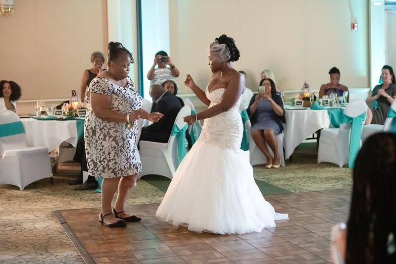 Wedding-362.jpg