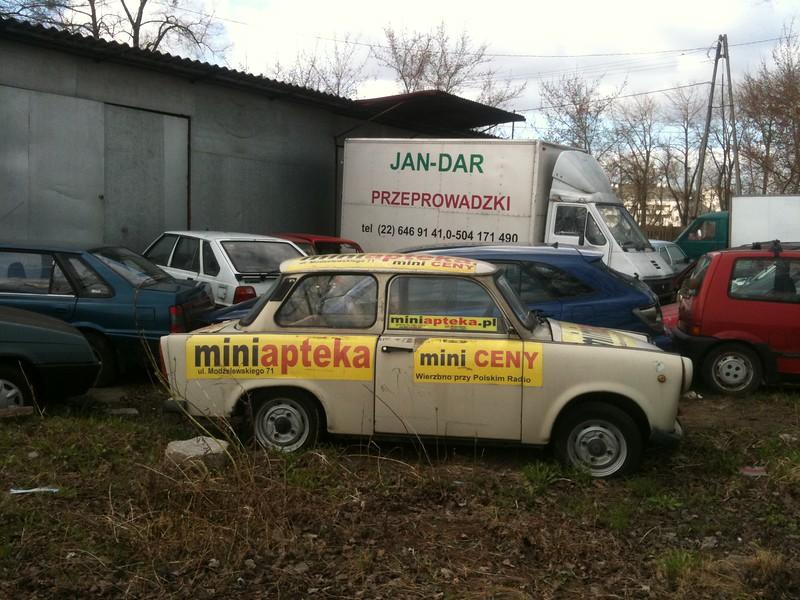 2-trabant-13.JPG
