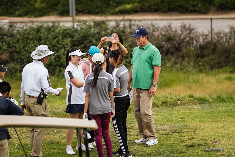 20170426-South-Pointe-Golf-200.jpg