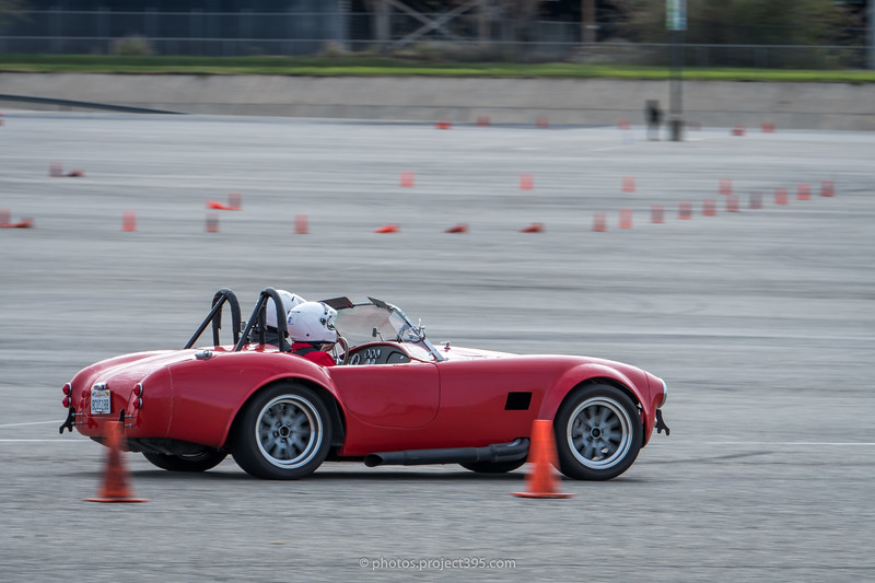 2019-11-30 calclub autox school-77-2.jpg