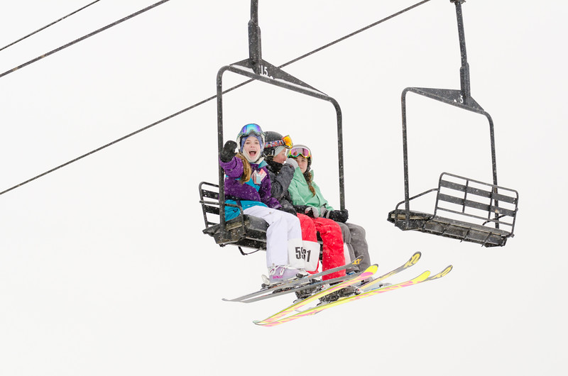 54th-Carnival-Snow-Trails-103.jpg