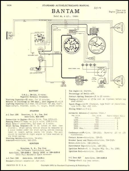 1939_AEA _tune_up_Spec.jpg