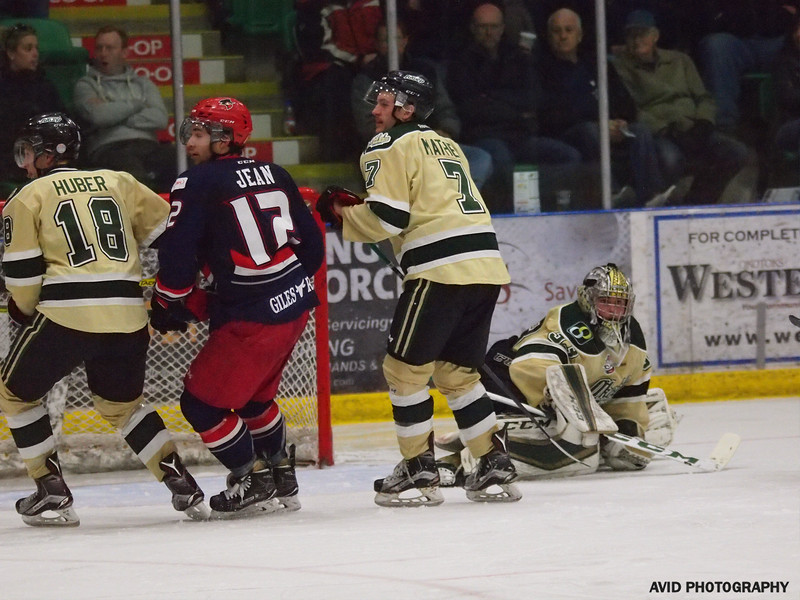 Okotoks Oilers vs. Brooks Bandits AJHL (213).jpg