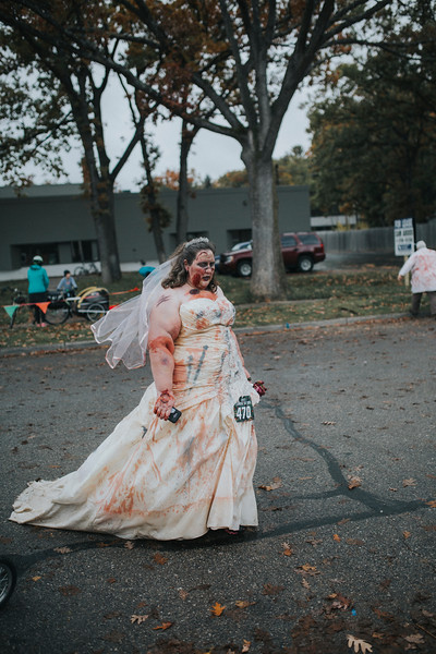 ZombieRun2017-0713.jpg