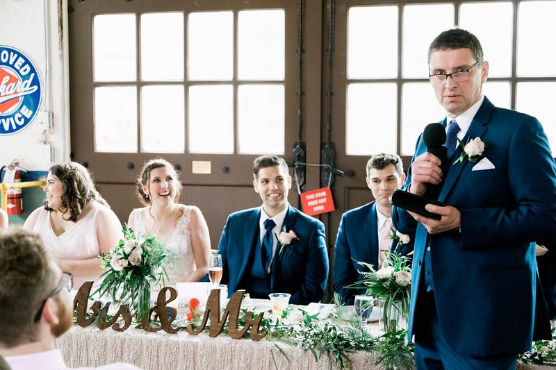 jamie-matt-wedding-at-packard-proving-grounds-intrigue-photography--533.jpg