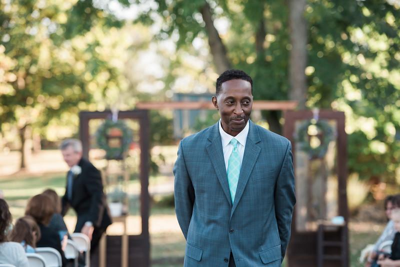 Wright Wedding-506.jpg