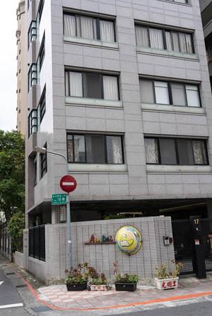 People_Taiwan024.jpg
