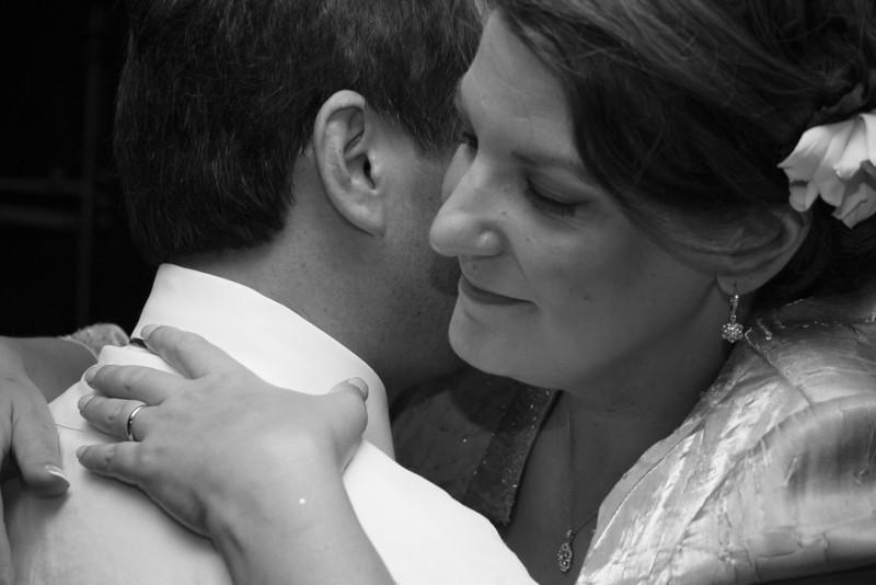CS-Wedding-1264.jpg