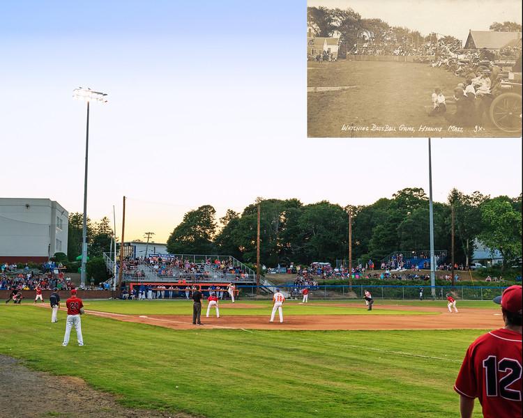 baseballblue810.jpg