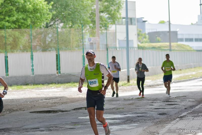 mitakis_marathon_plovdiv_2016-260.jpg