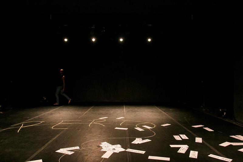 Allan Bravos - Lentes de Impacto - Teatro-690.jpg
