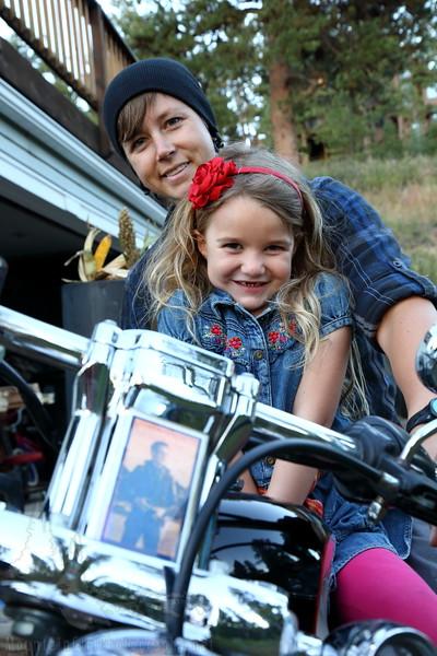 _DLH2977 Harley.JPG