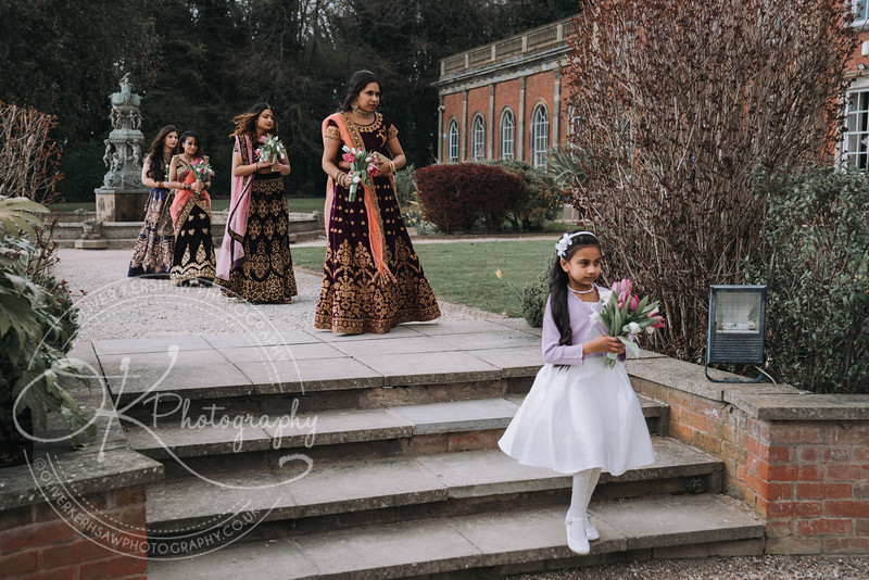 Zhara & Alvin-Wedding-By-Oliver-Kershaw-Photography-141037.jpg