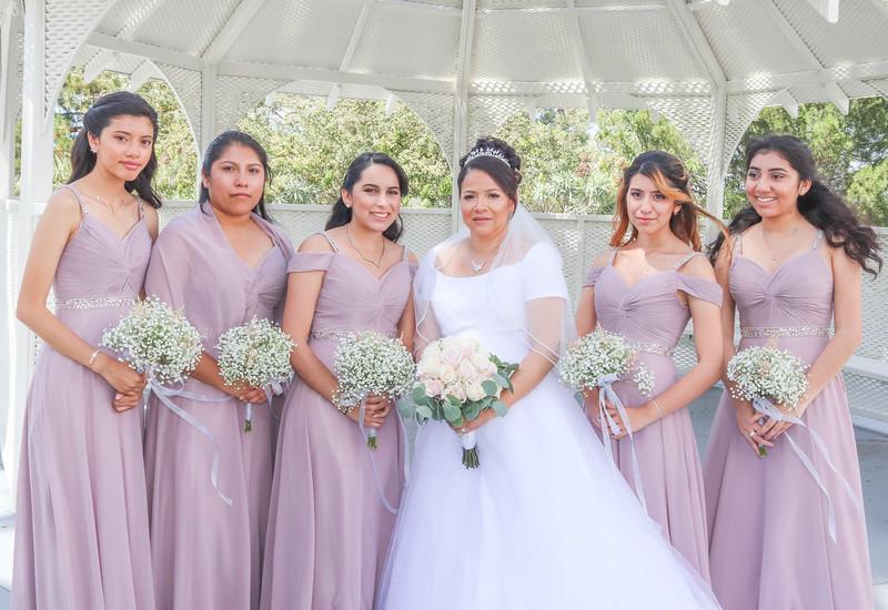 A&F_wedding-257.jpg