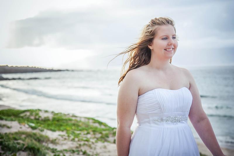 08.07.2012 wedding-263.jpg