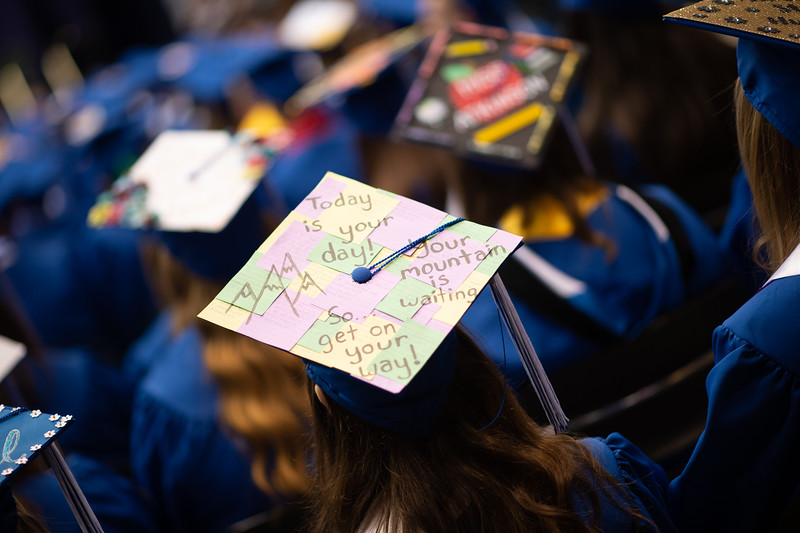 May 12, 2018 commencement -0417.jpg