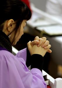 Worship-Asia_0318