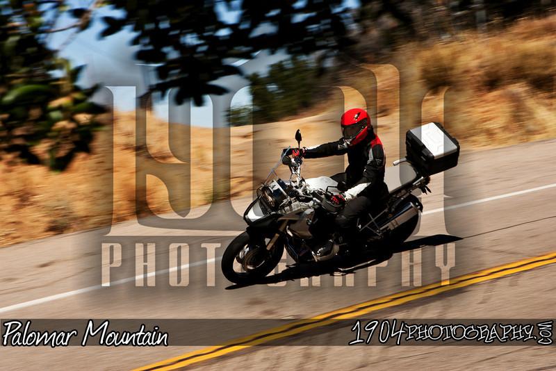 20100807 Palomar Mountain 333.jpg