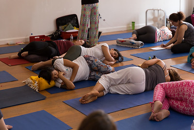 Accessible_Yoga_For_Kids