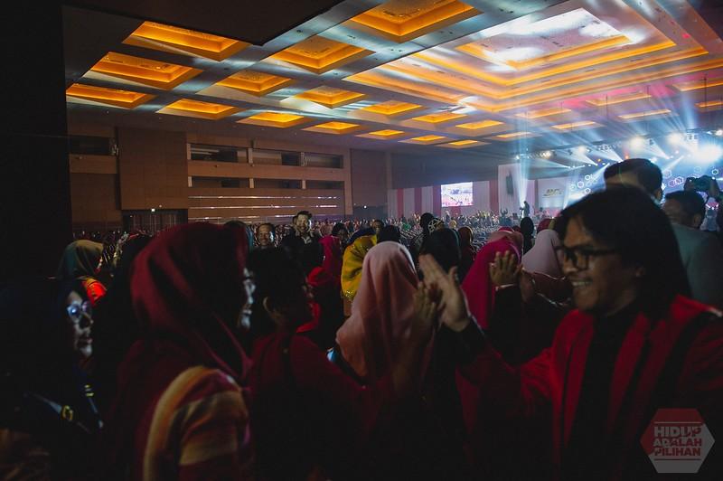 MCI 2019 - Hidup Adalah Pilihan #1 0093.jpg