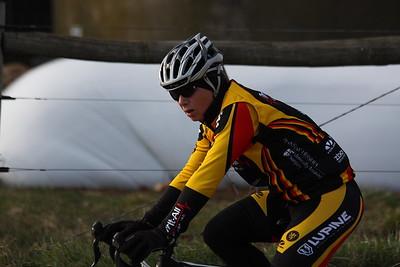 Salisbury Road Race™ 4-2-2011