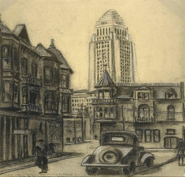 1934-CityHall-fromCommercial&Alameda.jpg