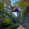 NaturalBridge-003