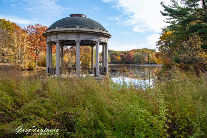 Fall Foliage-3962.jpg