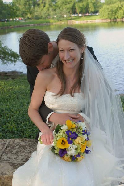 BeVier Wedding 450.jpg