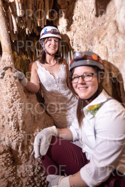 20191024-wedding-colossal-cave-229.jpg