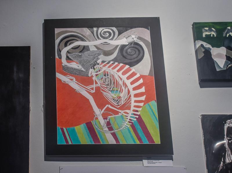 20180128_Scholastic_Art_Show_-7385.jpg
