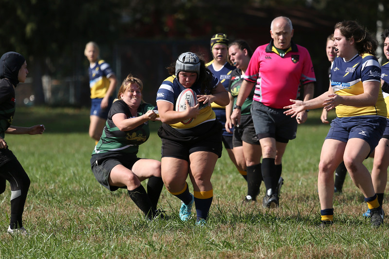 kwhipple_rugby_furies_20161029_177.jpg