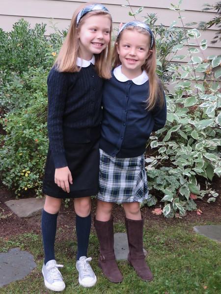 First Day of School 2013 005.JPG