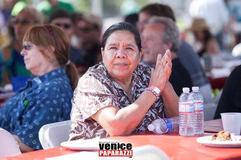 VenicePaparazzi.com-351.jpg
